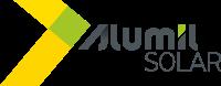 Alumil Solar Systems Logo