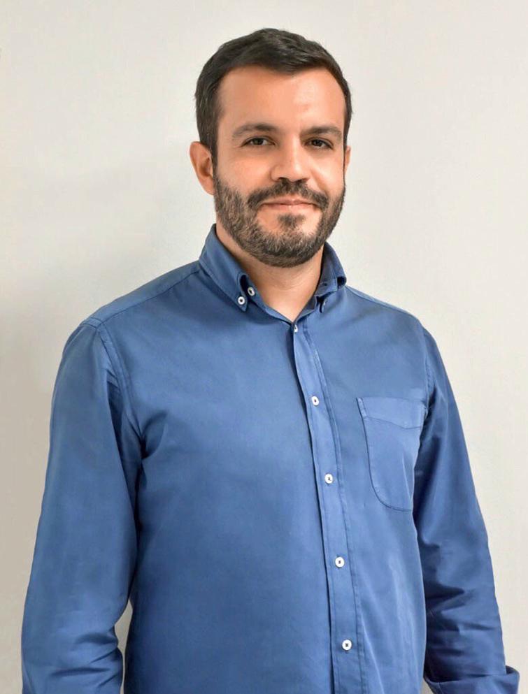 Nikolaos Loulas